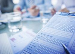 Сдача бухгалтерской отчетности в Курске