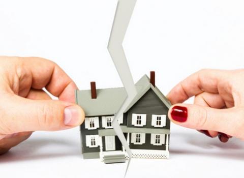 консультация по ипотеке у юриста