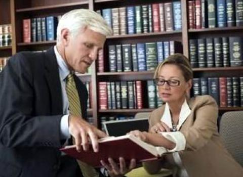 курск бесплатная юридическая консультация